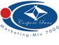 logo-mmx