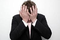 Stressz eltüntetése