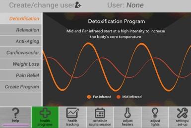 detox-program