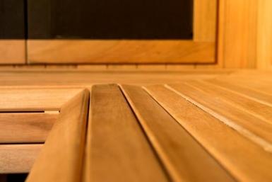 mpulse-bench