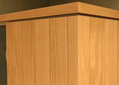 mpulse-feature-wood