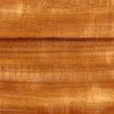 Eukaliptusz faanyag