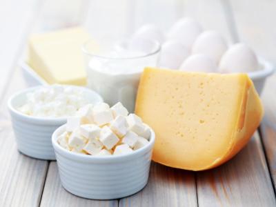 Együnk probiotikus ételeket!